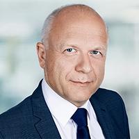 Johannes Becker - Experte für erneuerbare Energien, Förderungen für Energieprojekte und Energieeffizienz in Rumänien und Osteuropa