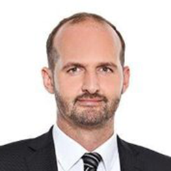 Bernd Rajal legal Advisor for Energy projects & renewable Energies in CEE and SEE