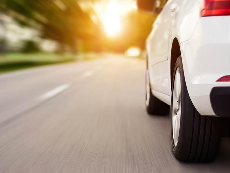 Autokauf nova sachbezug co2 werte tpa steuerberatung energie